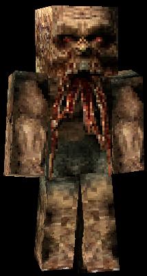 the-best-bloodsucker-skin-топчег you-can-hardly-to-better))) вряд-ли-ты-сможешь-сделать-лучше)))