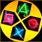 New psp for Emulator Full HD™ Icon