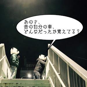 ムーヴカスタム L175S のカスタム事例画像 Ryury@Linie familie L175さんの2020年10月08日22:34の投稿