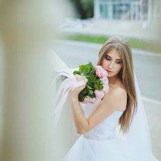 Свадебный фотограф Жанна Головачева (shankara). Фотография от 10.11.2016