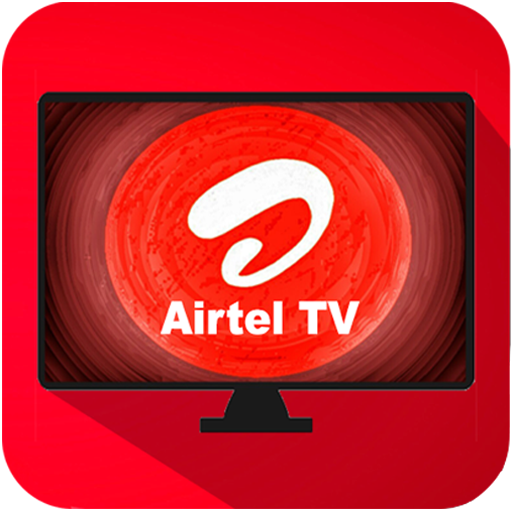 Live Shows Airtel TV - Sports & Serial Tips