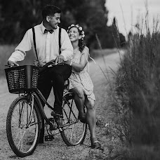 Wedding photographer Roxirosita Rios (roxirosita). Photo of 26.06.2018