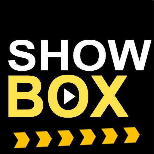 Box of HD Movies 2019