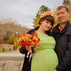 Wedding photographer Katerina Morozova (Musephoto). Photo of 10.01.2016