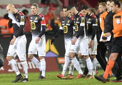 Metamorfose bij KV Mechelen: zo anders kan het elftal van Malinwa de komende matchen zijn
