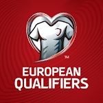 European Qualifiers Icon