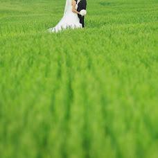 Wedding photographer Liya Kobak (Lia1). Photo of 16.10.2013