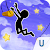 StarrySwings - UUUM version - file APK Free for PC, smart TV Download