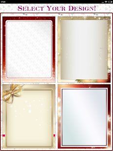 Party invitation card designer android apps on google play party invitation card designer screenshot thumbnail stopboris Gallery