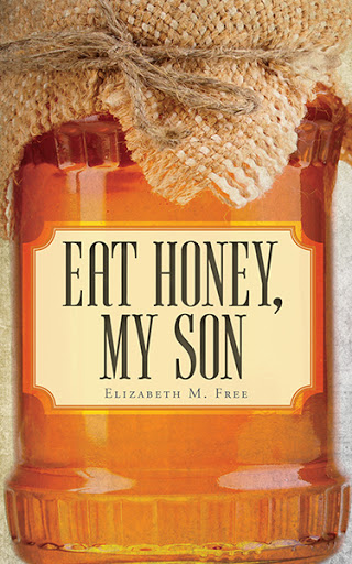 Eat Honey, My Son cover