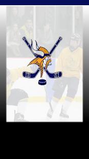 Viking Ice Hockey - náhled