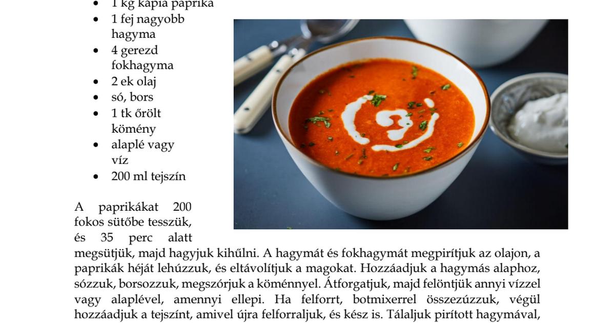 Recept gyűjtemény.pdf