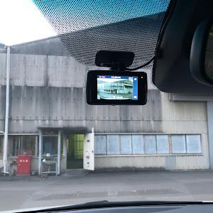 ヴェルファイア AGH30W のカスタム事例画像 takashi.88さんの2020年01月29日19:49の投稿