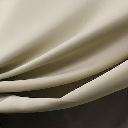 Mörkläggningstyg Struktur - cream