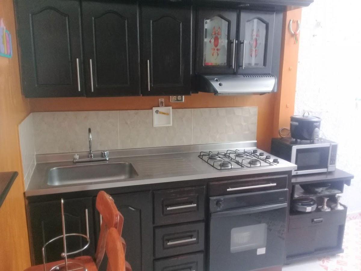 casas en venta vergel 679-21873