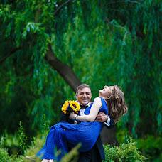 Wedding photographer Sorin Danciu (danciu). Photo of 03.06.2015