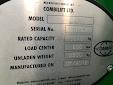 Thumbnail picture of a COMBILIFT C4000