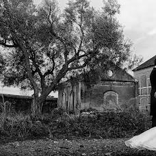 Fotógrafo de bodas Gustavo Valverde (valverde). Foto del 26.04.2015