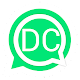 Dico - Direct Chat for WhatsApp Messenger