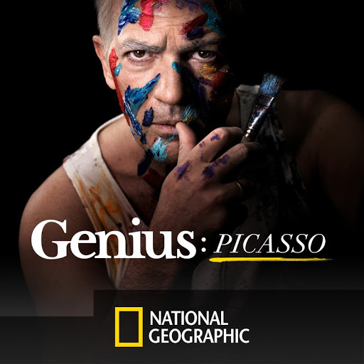 Genius - TV on Google Play