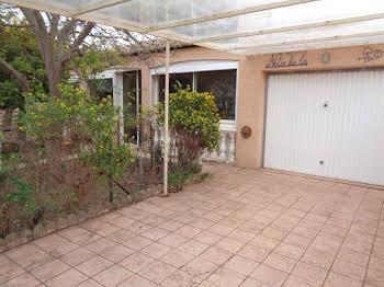 Villa 4 pièces 100 m2