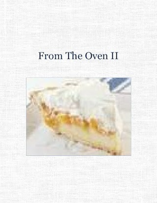 From The Oven II
