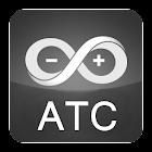 ArduinoTC -Arduino/BT/WiFi/BLE icon