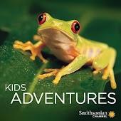Kids Adventures