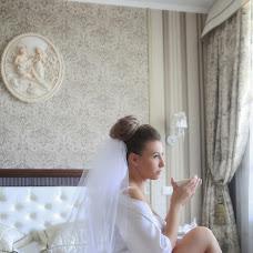 Wedding photographer Adelya Nasretdinova (Dolce). Photo of 25.08.2015
