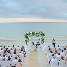 Wedding photographer Carlos Pinto (carlospinto). Photo of 20.11.2018