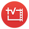 Video & TV .. file APK for Gaming PC/PS3/PS4 Smart TV