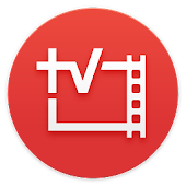 Video & TV SideView by Sony
