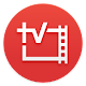 Video & TV SideView by Sony v4.0.0