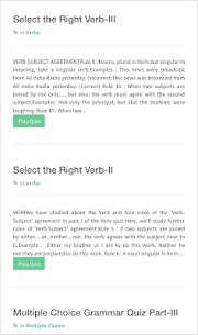 Grammar Checker – Check Grammatical Mistakes 5