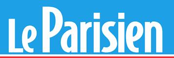 Le PARISIEN ILE DE FRANCE met à l'honneur la franchise pour créer sa boite