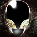 Alienware HD Wallpapers New Tab Theme