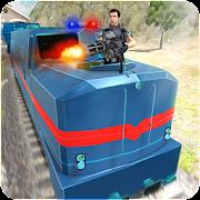 Hmmsim 2 - Train Simulator APK - Download Hmmsim 2 - Train