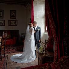 Wedding photographer franck boucher (franckboucher). Photo of 01.10.2015