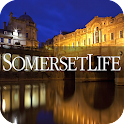 Somerset Life Magazine icon