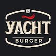 Yacht Burguer apk