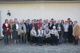Photo: HB_Frauentag_Oberwart2014-03-2910-20-25.jpg