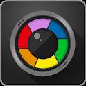 Camera ZOOM FX Premium icon