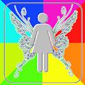 Improve Life icon