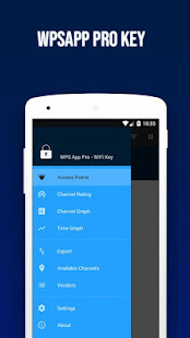 Download WPSApp Pro APK 1 9 6 by Sky apps Inc - Free Tools