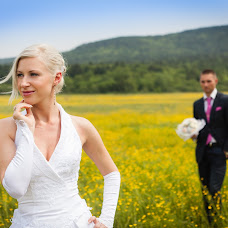 Wedding photographer Lev Ershov (BeastLis). Photo of 05.05.2015