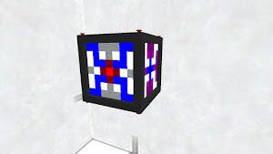 The block costom