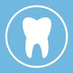 OralEye Dental