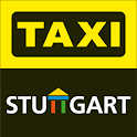 Stuttgart Taxi icon