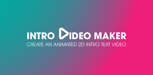 Intro Video Maker - Apps on Google Play
