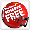 Music Android Player icon